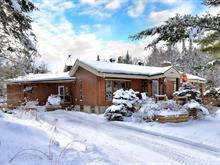 House for sale in Entrelacs, Lanaudière, 820, Rue des Tourterelles, 17538807 - Centris.ca