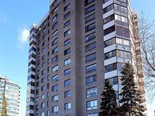 Condo à vendre à Montréal (Verdun/Île-des-Soeurs), Montréal (Île), 120, Rue  Ferland, app. 4C, 14957488 - Centris.ca