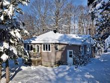 House for sale in Chertsey, Lanaudière, 475, Rue  Bon-Air, 18900482 - Centris.ca