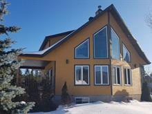 House for sale in Lac-Beauport, Capitale-Nationale, 272, Chemin du Moulin, 24185838 - Centris.ca