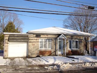 House for sale in Saint-Jérôme, Laurentides, 649 - 649A, Rue  Laviolette, 18817391 - Centris.ca