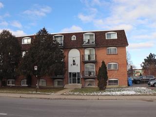 Income properties for sale in Longueuil (Le Vieux-Longueuil), Montérégie, 955, boulevard  Curé-Poirier Est, 12678572 - Centris.ca