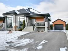Maison à vendre à Saint-Hyacinthe, Montérégie, 1925, Rue  Laure-Conan, 24528128 - Centris.ca