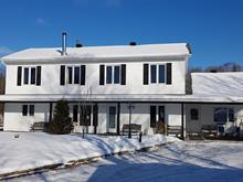 House for sale in Stoneham-et-Tewkesbury, Capitale-Nationale, 2566, boulevard  Talbot, 14990275 - Centris.ca