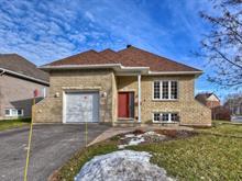 House for sale in Gatineau (Hull), Outaouais, 225, Rue de la Galène, 18267571 - Centris.ca