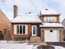 House for sale in Longueuil (Saint-Hubert), Montérégie, 7116, Rue  Richard-Hogen, 26205663 - Centris.ca