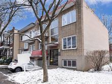 Triplex à vendre à Montréal (Ahuntsic-Cartierville), Montréal (Île), 9248 - 9252, Rue  Berri, 19331594 - Centris.ca