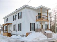 House for sale in Champlain, Mauricie, 882, Rue  Notre-Dame, 16387498 - Centris.ca