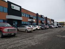 Bâtisse commerciale à louer à Québec (Beauport), Capitale-Nationale, 375, boulevard  Armand-Paris, 12786069 - Centris.ca