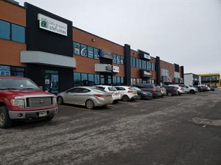 Commercial building for rent in Québec (Beauport), Capitale-Nationale, 375, boulevard  Armand-Paris, 12786069 - Centris.ca