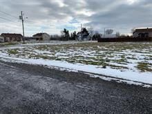 Terrain à vendre à Saint-Ours, Montérégie, Rue  La Grande-Ourse, 11015541 - Centris.ca