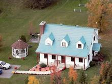 Hobby farm for sale in Havelock, Montérégie, 571, Route  202, 12703847 - Centris.ca