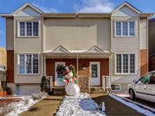House for sale in Montréal (Lachine), Montréal (Island), 990, 7e Avenue, 21618370 - Centris.ca