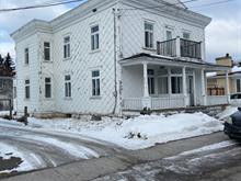 House for sale in Sainte-Luce, Bas-Saint-Laurent, 64, Rue des Érables, 22942829 - Centris.ca