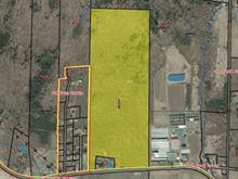 Terrain à vendre à Sutton, Montérégie, Route  139 Nord, 15412500 - Centris.ca