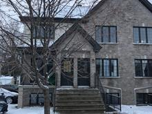 Triplex for sale in Mascouche, Lanaudière, 754 - 762, Place de la Brise, 10864790 - Centris.ca