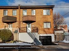 House for sale in Montréal (Anjou), Montréal (Island), 7825, Avenue  Guy, 19109149 - Centris.ca