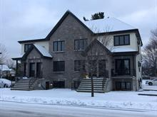Income properties for sale in Mascouche, Lanaudière, 742Z - 762Z, Place de la Brise, 17790589 - Centris.ca