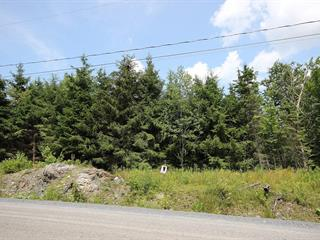Lot for sale in Saint-Denis-de-Brompton, Estrie, 55, Rue des Générations, 16071640 - Centris.ca