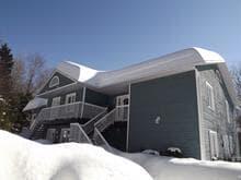 Condo / Appartement à louer à Piedmont, Laurentides, 312, Chemin des Épinettes, 28340563 - Centris.ca