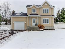 House for sale in Trois-Rivières, Mauricie, 3020, boulevard  Saint-Michel, 19878604 - Centris.ca