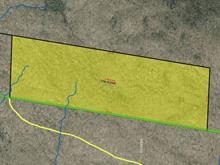 Terrain à vendre à Sutton, Montérégie, Chemin  Lowry, 27114714 - Centris.ca