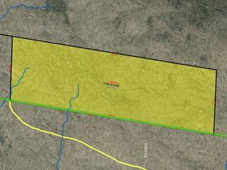 Lot for sale in Sutton, Montérégie, Chemin  Lowry, 27114714 - Centris.ca