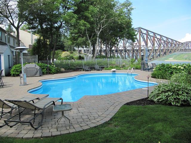 Maison à vendre à Lévis (Les Chutes-de-la-Chaudière-Ouest), Chaudière-Appalaches, 117, Rue du Boisé, 13263309 - Centris.ca