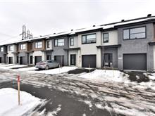 Condominium house for sale in Mirabel, Laurentides, 17832, Rue de Chenonceau, 15138003 - Centris.ca