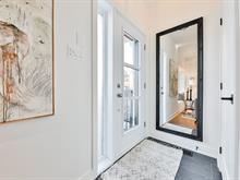 Maison à vendre à Boisbriand, Laurentides, 4015, Rue des Francs-Bourgeois, 13737674 - Centris.ca