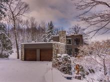 Maison à vendre à Sainte-Anne-des-Lacs, Laurentides, 6, Chemin des Chêneaux, 18994270 - Centris.ca