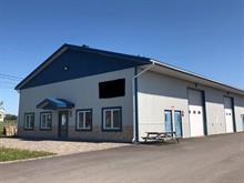Local industriel à vendre à L'Assomption, Lanaudière, 50, Rue  Arboit, local B, 14540315 - Centris.ca
