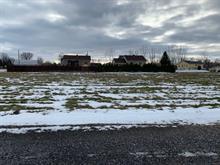 Terrain à vendre à Saint-Ours, Montérégie, Rue  La Grande-Ourse, 13343728 - Centris.ca
