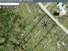 Terrain à vendre à Saint-Barthélemy, Lanaudière, Chemin de Lanaudière, 25196822 - Centris.ca
