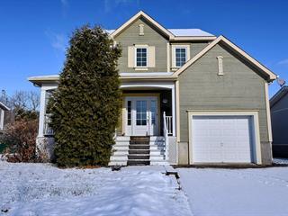 Maison à vendre à Mascouche, Lanaudière, 934, Avenue  Dupuis, 9041913 - Centris.ca