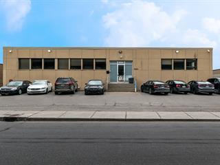 Local commercial à louer à Montréal (Saint-Laurent), Montréal (Île), 5565, Chemin de la Côte-de-Liesse, 25692977 - Centris.ca
