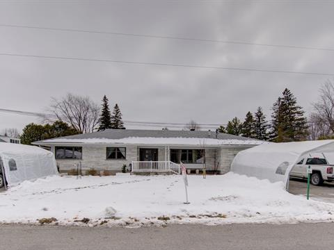 Maison à vendre à Rosemère, Laurentides, 484, Rue  Broadway, 11128303 - Centris.ca
