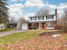 Maison à vendre à Dollard-Des Ormeaux, Montréal (Île), 271, Rue  Magnolia, 24172593 - Centris.ca