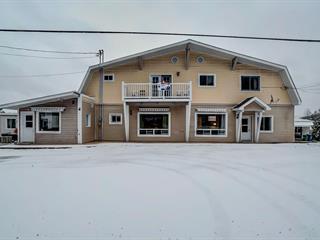 Commercial building for sale in Gracefield, Outaouais, 282, Route  105, 14387392 - Centris.ca