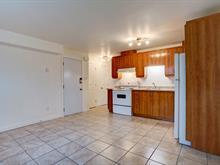 Condo / Appartement à louer à Salaberry-de-Valleyfield, Montérégie, 239, Rue  Viau, app. 1, 18028878 - Centris.ca