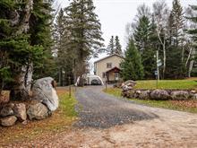 Cottage for sale in Nominingue, Laurentides, 2354, Rue  Saint-Joseph, 24671156 - Centris.ca
