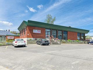 Local commercial à louer à Granby, Montérégie, 682, Rue  Principale, local 4, 26520171 - Centris.ca