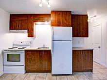 Condo / Appartement à louer à Salaberry-de-Valleyfield, Montérégie, 239, Rue  Viau, app. 2, 21502802 - Centris.ca