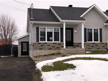 Maison à vendre à Sainte-Anne-de-Sorel, Montérégie, 1330, Chemin du Chenal-du-Moine, 25735811 - Centris.ca