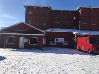 Commercial building for sale in Louiseville, Mauricie, 267 - 271, Rue  Notre-Dame Nord, 20775694 - Centris.ca