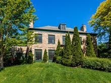 Maison à vendre à Montréal (Ville-Marie), Montréal (Île), 3123, Chemin  Daulac, 22512534 - Centris.ca