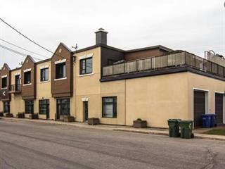 Immeuble à revenus à vendre à Saguenay (Jonquière), Saguenay/Lac-Saint-Jean, 2131 - 2133, Rue  Saint-Hubert, 14729715 - Centris.ca