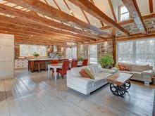 Maison à vendre à Saint-Patrice-de-Sherrington, Montérégie, 212, Rang  Saint-Paul, 19117969 - Centris.ca