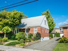 House for sale in Sherbrooke (Fleurimont), Estrie, 188, 7e Avenue Sud, 13423593 - Centris.ca
