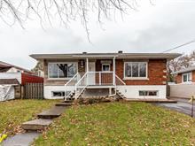 House for sale in Montréal (Mercier/Hochelaga-Maisonneuve), Montréal (Island), 8575, Rue  De Grosbois, 25638385 - Centris.ca